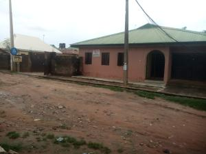 6 bedroom Hotel/Guest House Commercial Property for sale Market road ,near Romi market Kaduna South Kaduna
