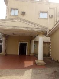 10 bedroom Hotel/Guest House Commercial Property for sale Off Ikorodu road Anthony Village Maryland Lagos