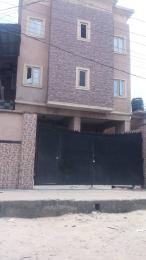 10 bedroom Hotel/Guest House Commercial Property for sale Okoya area  Ajegunle Apapa Lagos