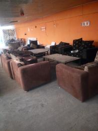 10 bedroom Hotel/Guest House Commercial Property for sale Magboro, Off Lagos Ibadan Express Way, Ogun State Magboro Obafemi Owode Ogun
