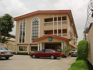 10 bedroom Hotel/Guest House Commercial Property for sale AJAO ESTATE Airport Road(Ikeja) Ikeja Lagos