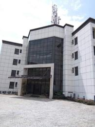 10 bedroom Hotel/Guest House Commercial Property for sale joseph Parkview Estate Ikoyi Lagos