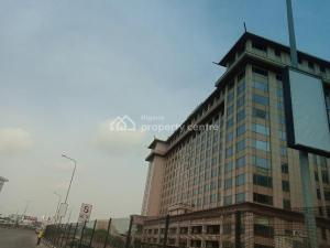Hotel/Guest House Commercial Property for sale      ONIRU Victoria Island Lagos