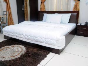 1 bedroom mini flat  Commercial Property for shortlet Mende Maryland Ikeja Lagos
