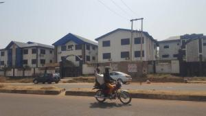 Hotel/Guest House Commercial Property for sale Dada Estate Osogbo Osun