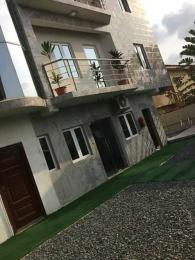 Hotel/Guest House Commercial Property for sale Adeniyi Jones  Adeniyi Jones Ikeja Lagos