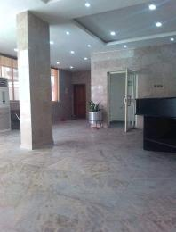 10 bedroom Hotel/Guest House Commercial Property for sale Chevy estate, Lagos chevron Lekki Lagos
