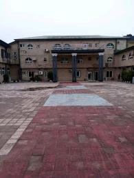 Commercial Property for sale Ago okota Ago palace Okota Lagos