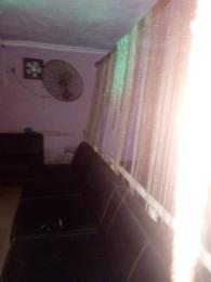 Hotel/Guest House Commercial Property for sale - Ipaja Lagos