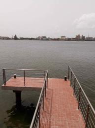 Flat / Apartment for sale Waterfront  at banana island Banana Island Ikoyi Lagos
