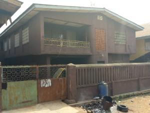 5 bedroom Flat / Apartment for sale - Oke ado Ibadan Oyo