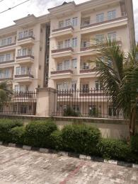 Blocks of Flats House for sale - ONIRU Victoria Island Lagos