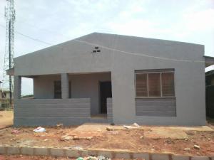 1 bedroom mini flat  Flat / Apartment for sale Laspotech first gate Ikorodu Ikorodu Lagos