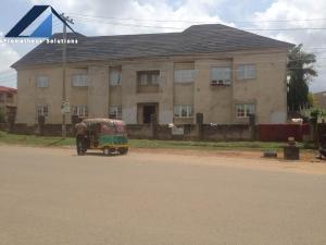 6 bedroom House for sale - Kado Abuja