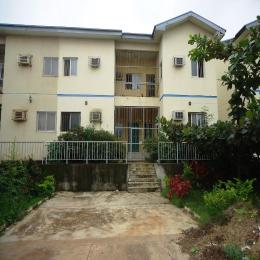 4 bedroom House for rent - Kaura (Games Village) Abuja