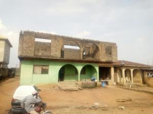 4 bedroom House for sale Igando Lagos Igando Ikotun/Igando Lagos