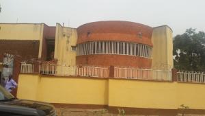 5 bedroom Detached Duplex House for sale 21 ROAD Festac Amuwo Odofin Lagos