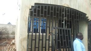 1 bedroom mini flat  Flat / Apartment for rent F14 around Tipper park kubwa Kubwa Abuja