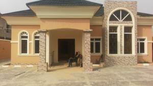 5 bedroom House for rent Olokola, Off Lekki-Epe Expressway Ajah Lagos - 0