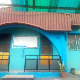 2 bedroom Blocks of Flats House for rent   Ikosi-Ketu Kosofe/Ikosi Lagos