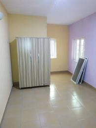 2 bedroom Blocks of Flats House for rent Bayo oyewale street Ago palace Okota Lagos