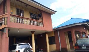 7 bedroom House for sale Seda Close Badagry Badagry Lagos
