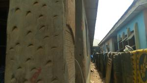 6 bedroom Blocks of Flats House for sale Ayetoro Ayobo Ipaja Lagos