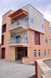 4 bedroom Mini flat Flat / Apartment for sale agodi Agodi Ibadan Oyo