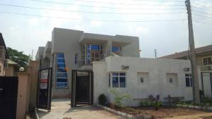 6 bedroom House for sale Gra phase 1 Magodo Kosofe/Ikosi Lagos - 0