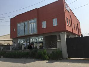7 bedroom Detached Duplex House for sale Lekki Phase 1 Lekki Lagos