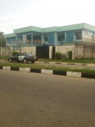 House for sale Oron Road, Uyo Uyo Akwa Ibom