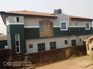 Massionette House for sale Ibafo Ibafo Obafemi Owode Ogun