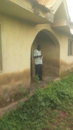 3 bedroom Detached Bungalow House for sale 103 aba koko olodo bank ibadan Iwo Rd Ibadan Oyo