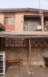 10 bedroom House for sale - Ago palace Okota Lagos
