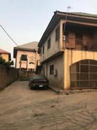 House for sale Arepo Obafemi Owode Ogun