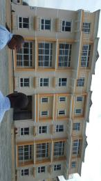 3 bedroom Flat / Apartment for sale OFF CHEVRON DRIVE , CROMWELL ESTATE chevron Lekki Lagos