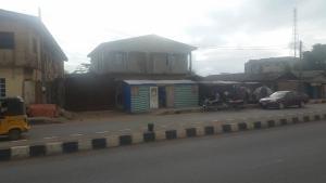 2 bedroom House for sale 182, Ejigbo Road, Idimu Ejigbo Lagos