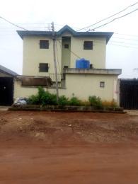 3 bedroom Blocks of Flats House for sale baruwa inside Baruwa Ipaja Lagos