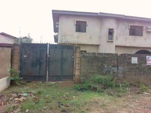 House for sale Glory Land Estate Egbeda Lagos
