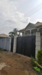 2 bedroom Blocks of Flats House for sale Sele  bustop  Magboro Obafemi Owode Ogun