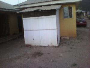 House for sale Mashafa Road Mpape, Mpape Abuja