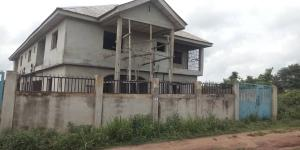 5 bedroom Detached Duplex House for sale --- Sango Ota Ado Odo/Ota Ogun