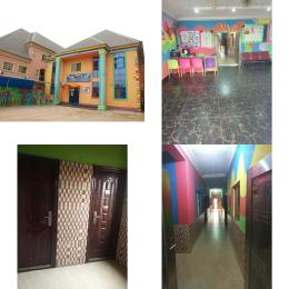 10 bedroom Detached Duplex House for sale Satellite town . Lagos Satellite Town Amuwo Odofin Lagos