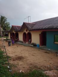 9 bedroom House for sale Atimbo Calabar Cross River