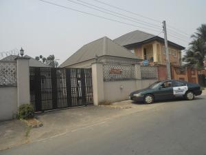 3 bedroom Commercial Property for sale 2Lane Nsikak Eduok Avenue, Uyo Uyo Akwa Ibom