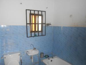 3 bedroom Detached Duplex House for sale Nwaniba Road, Uyo Uyo Akwa Ibom