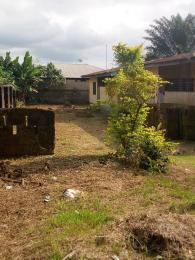 1 bedroom mini flat  House for sale Off Senator Florence Ita Giwa Way Calabar Cross River