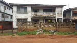 10 bedroom House for sale Ajibade Ibadan north west Ibadan Oyo