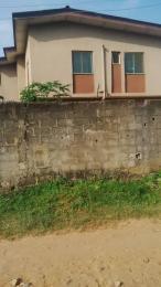 10 bedroom Detached Duplex House for sale ikotun Ikotun Ikotun/Igando Lagos