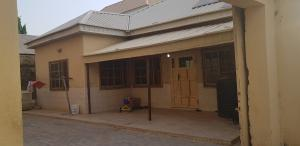 7 bedroom Semi Detached Bungalow House for sale Dorayi Babba Unguwar Wambai Qtrs, Opposite Rijiyar Zaki Qtrs, BUK New Site Road, Kano Gwale Kano